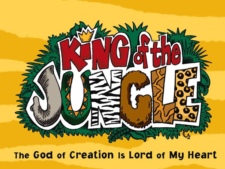 King-of-the-Jungle-edited